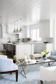 Best  Kitchen Sitting Areas Ideas On Pinterest Small Sitting - Open floor plan kitchen