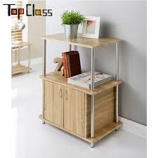 multi furniture. Rumah Furniture Murah Multi Menggunakan Meja Sisi Modern O