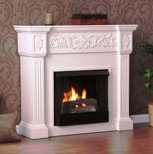 12 photos gallery of safety features gel fuel fireplace