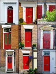 feng shui front doorFront Doors Winsome Front Door Colours Feng Shui Feng Shui Front