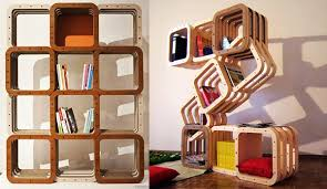 module furniture. Modular Furniture With Unlimited Assembly Options Module L