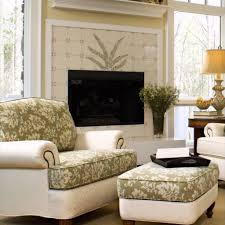 Furniture Stores Leesburg Va Beautiful Furniture Gardiners