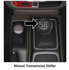 2018 jeep manual. delighful jeep leaked u2013 2018 jeep wrangler is here through owneru0027s manual and user guide 5  image in jeep