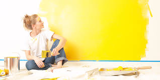 10 simple home improvements that ll add value to your home