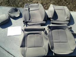 car seats oem car seat covers full ford for and up forum image classic