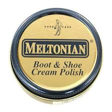 Meltonian Shoe And Boot Cream Color Chart Pin On Shoes Shoe Care Accessories