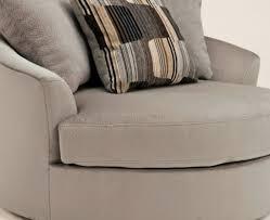 Mobili da soggiorno porta tv sedie di design girevole per