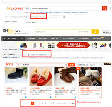 To ▷how Clothing Wholesale Find Aliexpress Handbags Shoes Brand And On Taobao Dhgate Designer