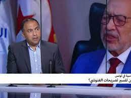 تونس: الغنوشي يوجه رسالة إلى قيس سعيّد..دعوة أم تحذير؟ - وقفة مع الحدث