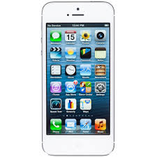 apple iphone 5s. apple iphone 5 (sprint) iphone 5s
