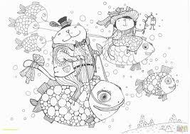 Mandala Tinkerbell Luxus Free Printable Dragon Bookmarks To Color