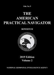 Yachtsman Chart Book Buy Marine Navigational Charts Nautical Maps Sailing