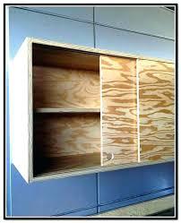 glass door cabinet cabinet sliding glass door hardware kitchen display cabinet glass door hardware