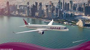 Qatar Entry Requirements Change July 12 ...