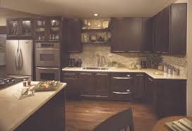 Kitchens By Design Omaha Custom Kitchens By Design Luxury Kitchens And Baths Custom