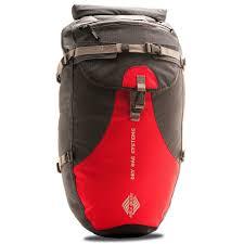 Waterproof Lightweight Backpacks and Daypacks for Traveling - Aqua ...
