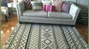 5 by 7 rugs. 5 X 7 Rugs Area Target Attractive Rug Throw Intended For Pertaining To . By R