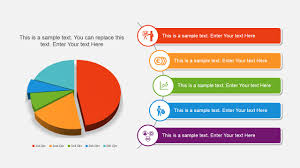 Free Smart Chart Powerpoint Templates Teplates For Every Day