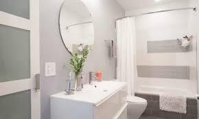 basement bathroom ideas pictures. Basement Bathroom Ideas Pictures