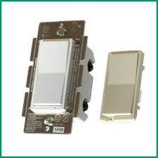 ge 45631 wave wireless lighting. ge 12724 zwave inwall smart dimmer thumbnail ge 45631 wave wireless lighting
