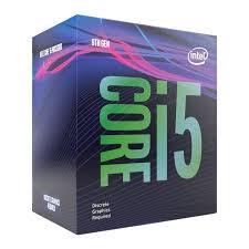 Best Intel Processor Core I3 I5 I7 And I9 Explained