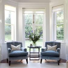 Innovative Blue Chair Living Room 17 Best Images About Blue Wing Chairs On  Pinterest Upholstery