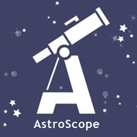 Купить конструкторы cobi cobi winx в Украине, Киеве ... - AstroScope
