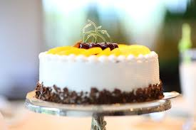 Birthday Cake Delivery Gurgaon Mobile No8745996973 By Basil