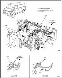 93 Chevy G20 Van Fuse Box Chevy G20 Sportvan