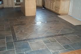 laminate flooring install laminate flooring ceramic tiles laminate flooring over ceramic tile