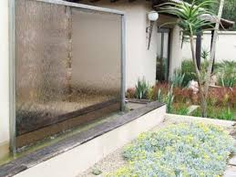 R Such Water Feature Is A Great Addition To Raised Garden Bed