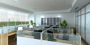 office cubicle design. Office Cubicle Design L
