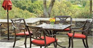 Lowes Wicker Patio Furniture New 20 Modern Patio Furniture Covers