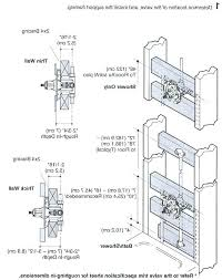 changing shower valve how to install shower valve terry love plumbing repair shower valve installing