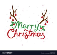 Designs For Christmas Cards Free Merry Christmas Card Design