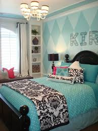 bedroom ideas blue. 1000 Ideas About Blue White Enchanting Bedroom
