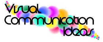visual communication essays << coursework help visual communication essays
