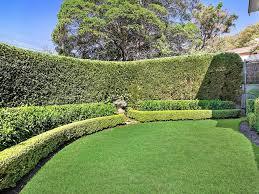 16 best garden ideas for inspiration