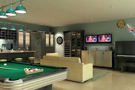 home design plans free bar with pool table basement cool man cave
