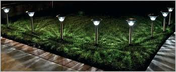 Hampton Bay Pathway Lights Awesome Hampton Bay Solar Lights Review Searching For Amazing Solar Path