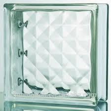 glass bricks glass blocks frost bistar glass brick manufacturer from mumbai