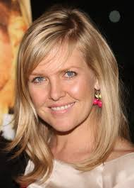 Ashley Jensen Diet Plan - Celebrity Sizes