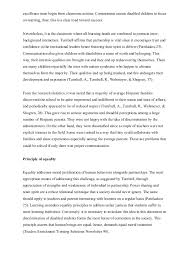family essay examples essay on school family partnerships bid4papers