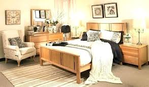 Dressers ~ Dresser Rooms To Go Bedroom Sets King With Mirrors Suites ...