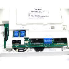 powermaster kit Радиоканальная контрольная панель на зоны   фото 3 powermaster 30 kit 1 Радиоканальная контрольная панель на 64 зоны