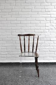 Image Transparent Artist fixes Broken Wooden Furniture With Modern Translucent Materials My Modern Met Artist