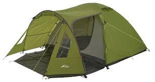 <b>Палатка TREK PLANET</b> Avola 4 — купить по выгодной цене на ...