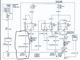 wiring diagram for 2003 chevy silverado the wiring diagram 2003 chevrolet tahoe radio wiring diagram wiring diagram and hernes wiring diagram