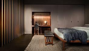 modern furniture italian. Modern Furniture Italian
