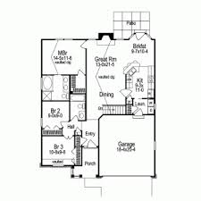 best floor plans. Beautiful Floor Small But Open Floor Plan For Best Floor Plans N